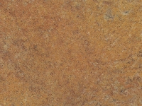 Столешница a074str столешница монтелли цвета