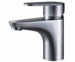 Смеситель Zorg SZR-103511 Splash-U для ванны