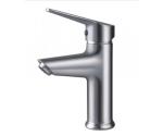Смеситель Zorg SZR-103611 Premio-U для умывальника