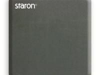 ST023 (STEEL)